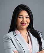 Olga Gutierrez's Profile Image